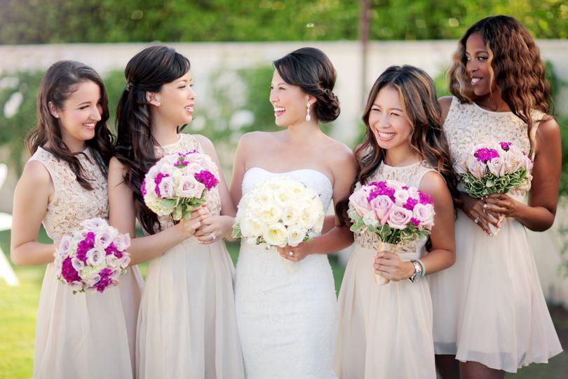 ken stephanie shinoda wedding photos pr 467 of 756 51 417654