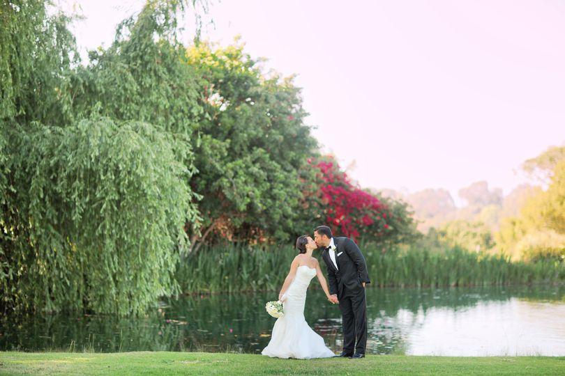 ken stephanie shinoda wedding photos pr 540 of 756 51 417654