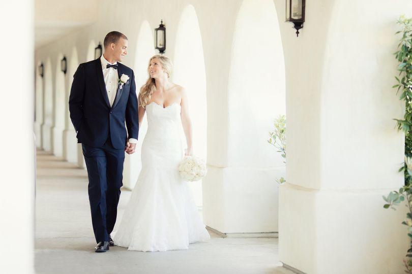 palos verdes country club wedding alex gio 00068 51 417654