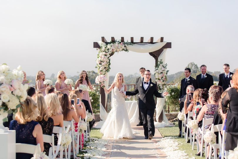palos verdes country club wedding megan tyler 0036 51 417654