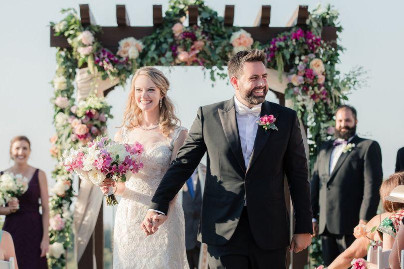palos verdes golf club wedding cara sivan 00053 51 417654