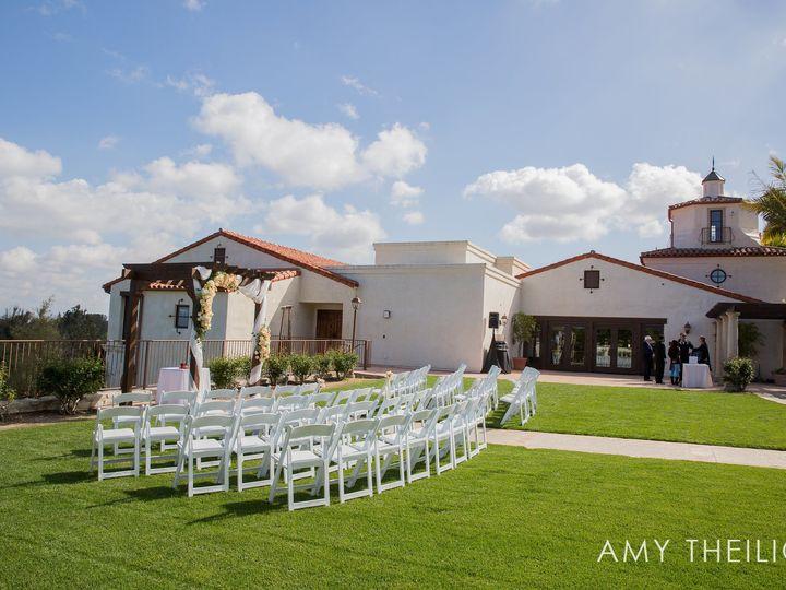 Tmx 0002 03 25 18 51 417654 Palos Verdes Peninsula, CA wedding venue