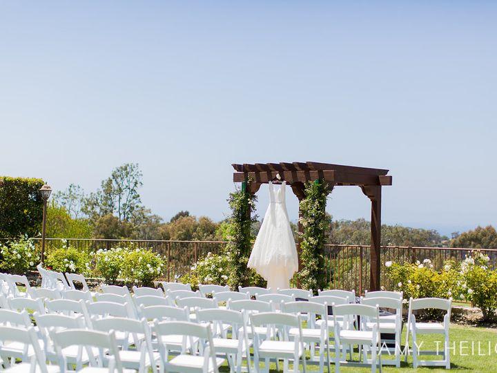 Tmx 0031 06 24 18 51 417654 Palos Verdes Peninsula, CA wedding venue