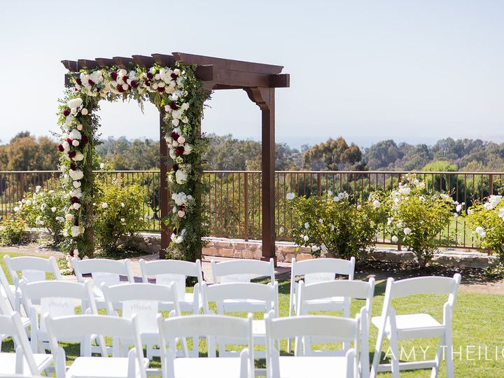 Tmx 0163 06 24 18 51 417654 Palos Verdes Peninsula, CA wedding venue