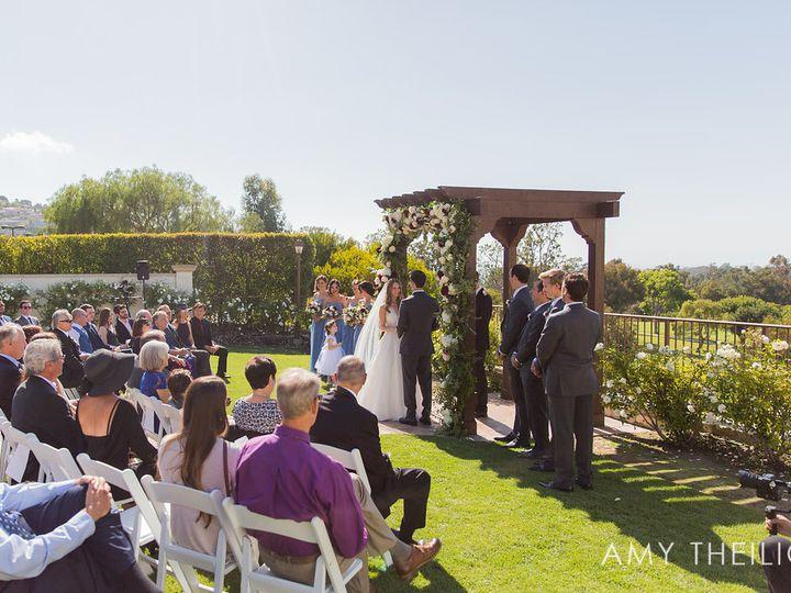 Tmx 0283 06 24 18 51 417654 Palos Verdes Peninsula, CA wedding venue