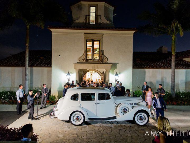 Tmx 0800 06 24 18 51 417654 Palos Verdes Peninsula, CA wedding venue