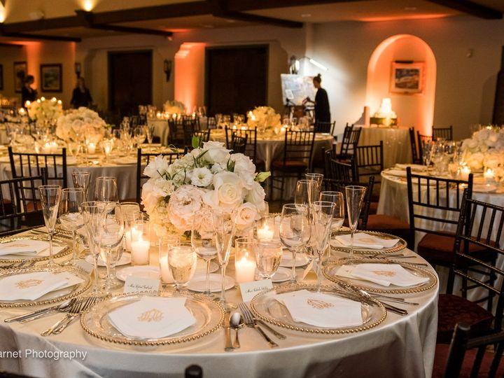Tmx Ava 111117 0783 51 417654 Palos Verdes Peninsula, CA wedding venue