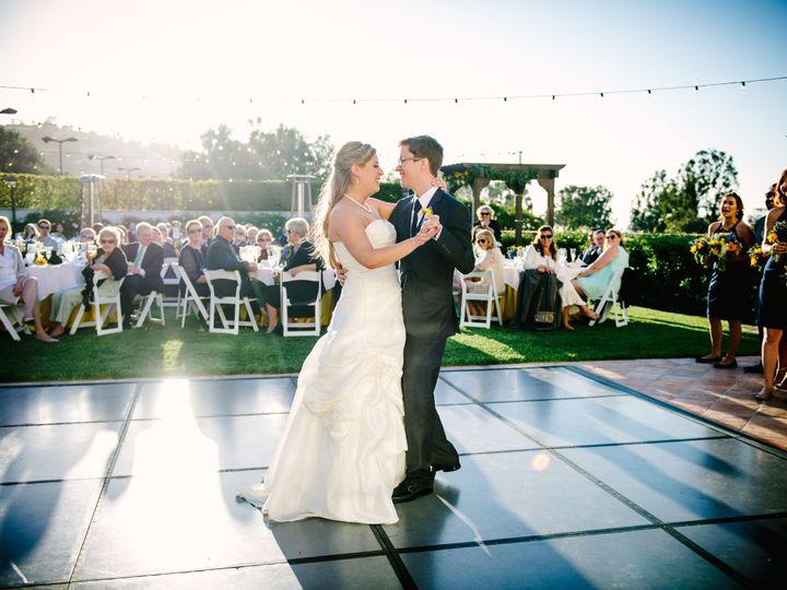 Tmx H 0175 51 417654 Palos Verdes Peninsula, CA wedding venue