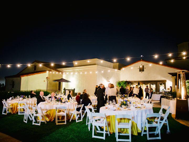 Tmx H 0248 51 417654 Palos Verdes Peninsula, CA wedding venue