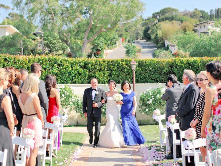Tmx Ken Stephanie Shinoda Wedding Photos Pr 369 Of 756 51 417654 Palos Verdes Peninsula, CA wedding venue