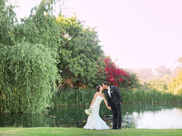 Tmx Ken Stephanie Shinoda Wedding Photos Pr 540 Of 756 51 417654 Palos Verdes Peninsula, CA wedding venue