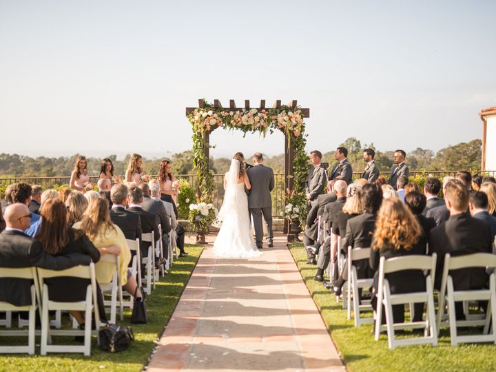 Tmx Laurenfelipewedding 455 51 417654 Palos Verdes Peninsula, CA wedding venue