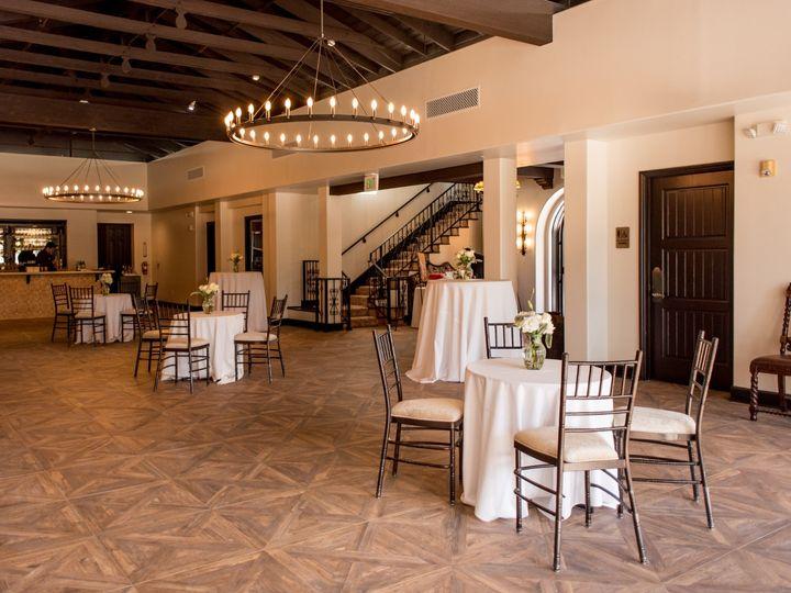 Tmx Lisettestevenwedding Sneakpeaks 19 51 417654 1562612408 Palos Verdes Peninsula, CA wedding venue