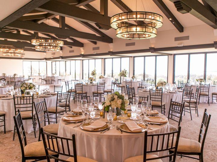 Tmx Lisettestevenwedding Sneakpeaks 26 51 417654 1562612409 Palos Verdes Peninsula, CA wedding venue