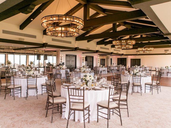 Tmx Lisettestevenwedding Sneakpeaks 28 51 417654 1562612411 Palos Verdes Peninsula, CA wedding venue