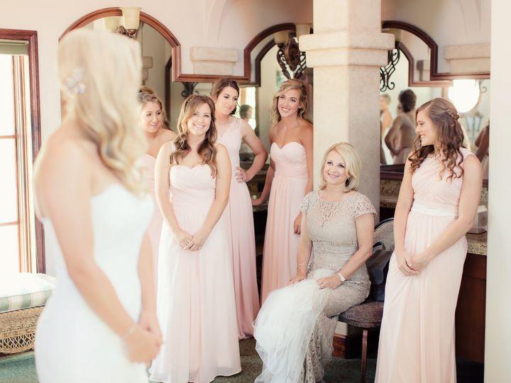 Tmx Palos Verdes Country Club Wedding Alex Gio 00036 51 417654 Palos Verdes Peninsula, CA wedding venue