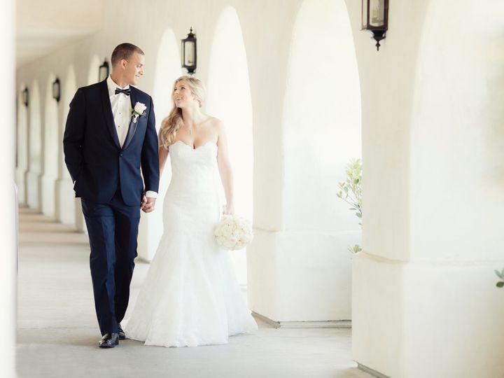 Tmx Palos Verdes Country Club Wedding Alex Gio 00068 51 417654 Palos Verdes Peninsula, CA wedding venue