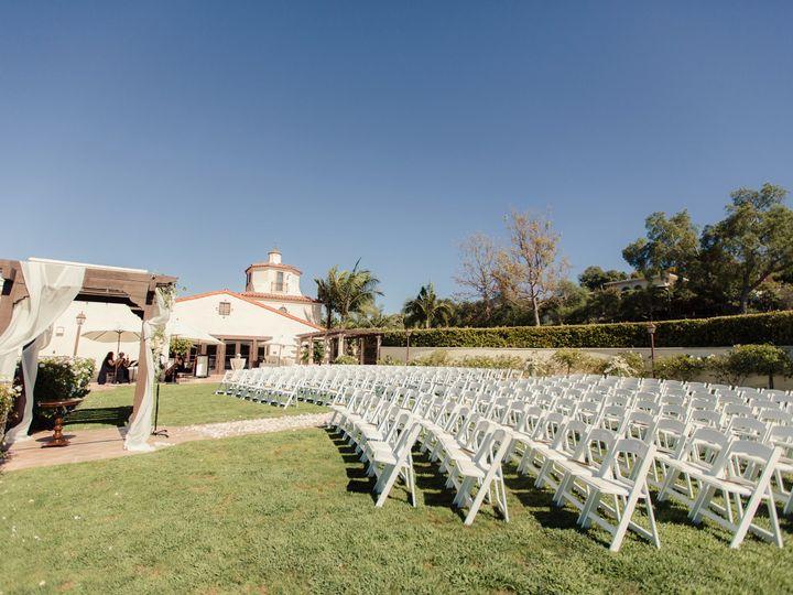 Tmx Palos Verdes Country Club Wedding Alex Gio 00098 51 417654 Palos Verdes Peninsula, CA wedding venue