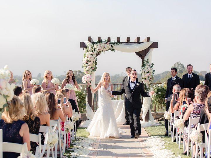 Tmx Palos Verdes Country Club Wedding Megan Tyler 0036 51 417654 Palos Verdes Peninsula, CA wedding venue