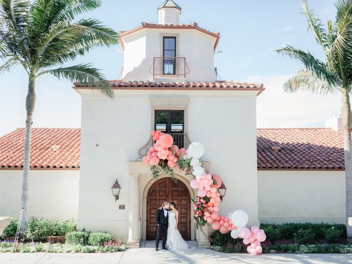 Tmx Palos Verdes Golf Club Opening 00177 51 417654 162189358418183 Palos Verdes Peninsula, CA wedding venue