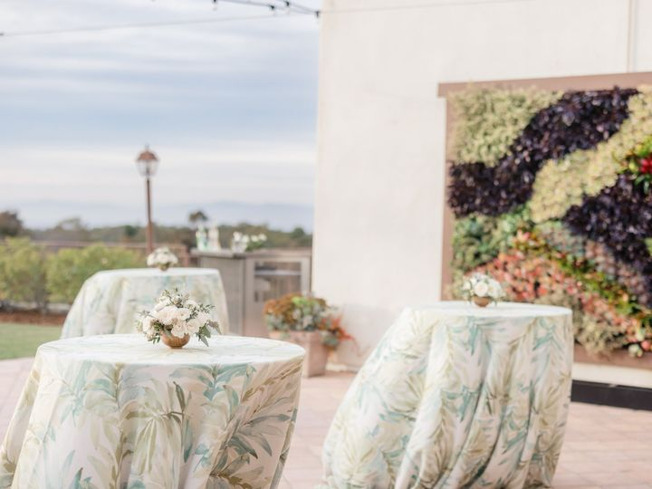 Tmx Palos Verdes Golf Club Styled Shoot 00127 51 417654 162189301914019 Palos Verdes Peninsula, CA wedding venue