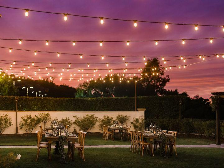 Tmx Palos Verdes Golf Club Styled Shoot 00162 51 417654 162189303647278 Palos Verdes Peninsula, CA wedding venue