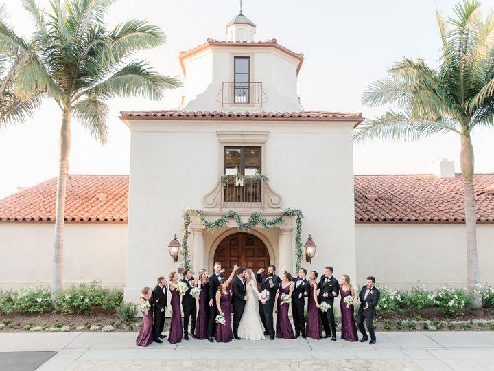 Tmx Palos Verdes Golf Club Wedding Cara Sivan 00070 51 417654 Palos Verdes Peninsula, CA wedding venue