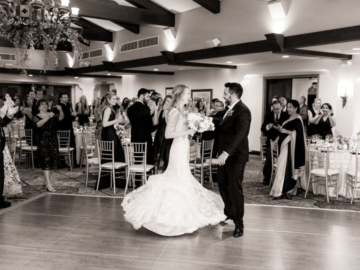 Tmx Palos Verdes Golf Club Wedding Cara Sivan 00124 51 417654 Palos Verdes Peninsula, CA wedding venue