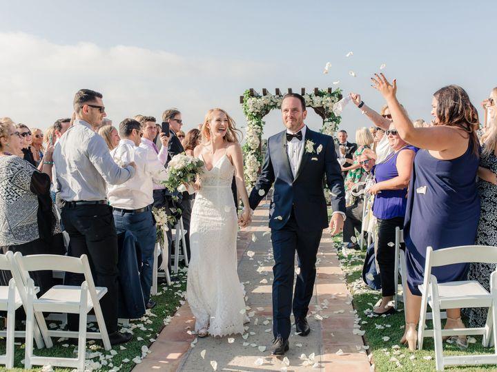 Tmx Palos Verdes Golf Club Wedding Jordan Marc 00086 51 417654 Palos Verdes Peninsula, CA wedding venue