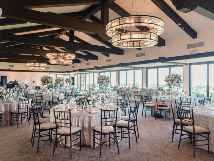 Tmx Palos Verdes Golf Club Wedding Michele Brad 00154 51 417654 162189294740422 Palos Verdes Peninsula, CA wedding venue