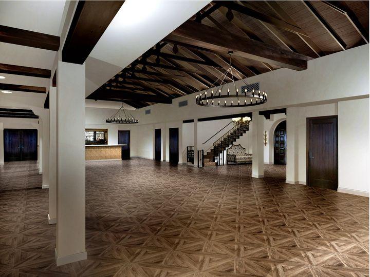Tmx Pvgc Lunada Bay Pre Function 2 51 417654 Palos Verdes Peninsula, CA wedding venue