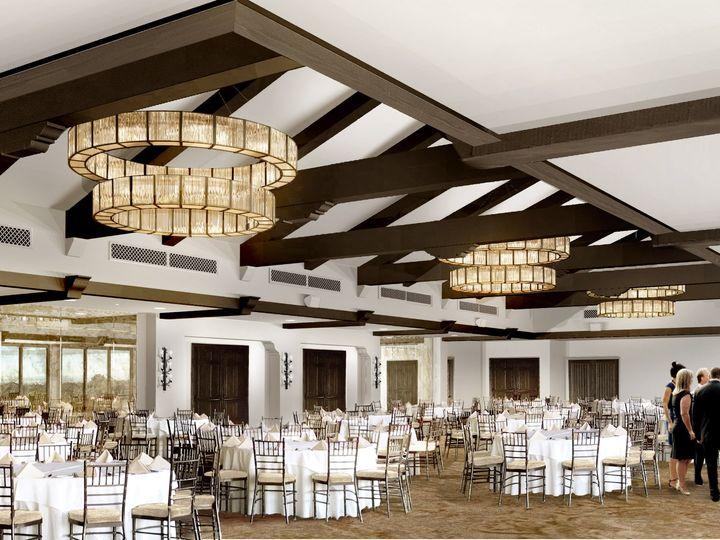 Tmx Pvgc Pv Ballroom Rendering 1 51 417654 Palos Verdes Peninsula, CA wedding venue