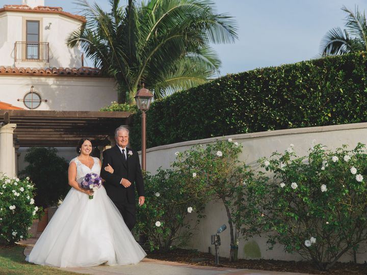 Tmx Savannah Josh 1505 51 417654 Palos Verdes Peninsula, CA wedding venue