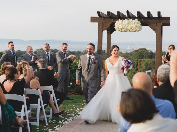 Tmx Savannah Josh 1568 51 417654 Palos Verdes Peninsula, CA wedding venue