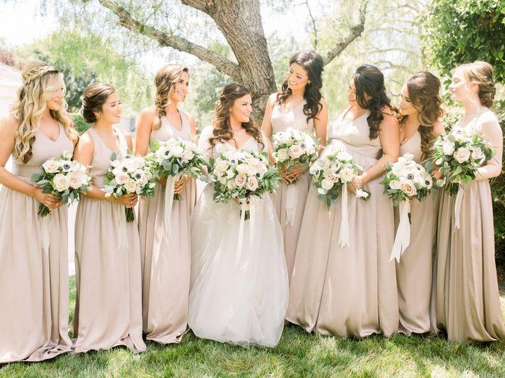 Tmx Whitneyandgary 145 51 417654 Palos Verdes Peninsula, CA wedding venue