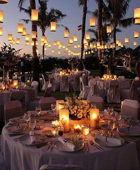 wedding x 2