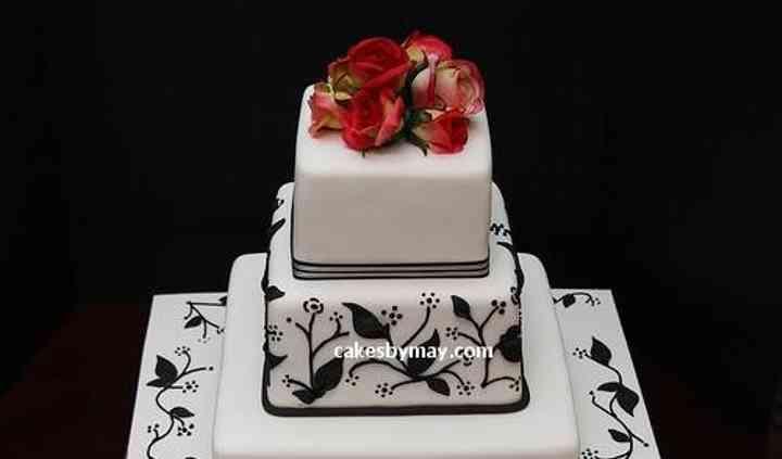 Cakes by Maylene