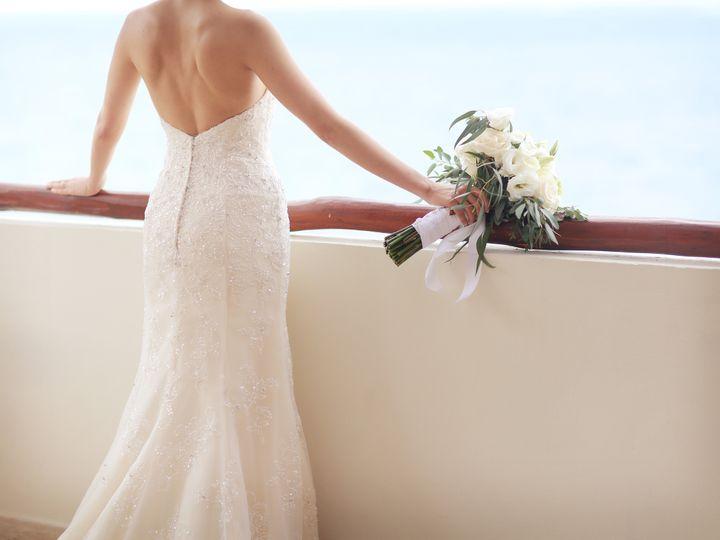 Tmx 1476384501173 286a3847 Carmel, IN wedding beauty