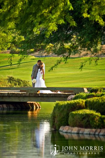 Siena Golf Club Weddings and E