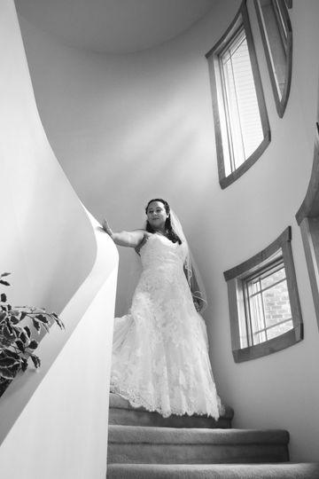 alicia bart davis wedding 93 51 657654 158264581217001