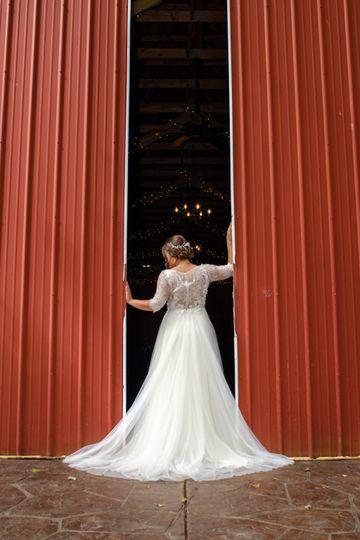 alyssa colby price wedding 199 51 657654 1566880784