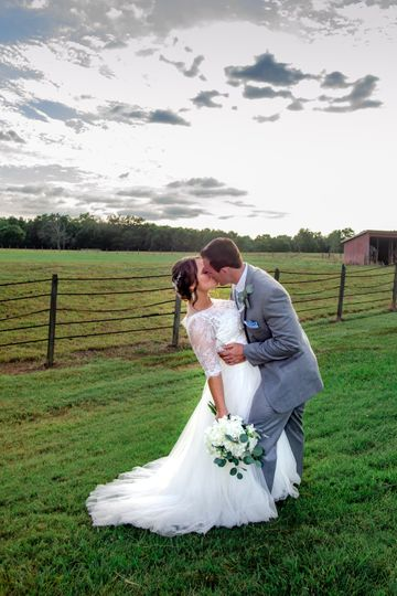 alyssa colby price wedding 477 51 657654 1566880783
