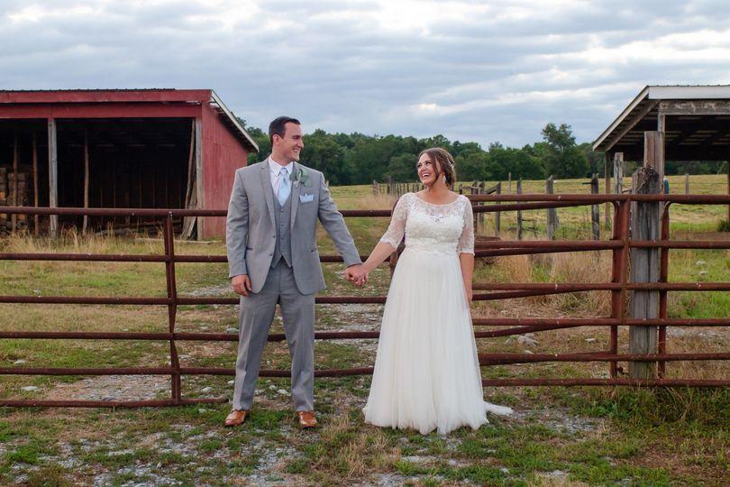 alyssa colby price wedding 620 51 657654 1566880819