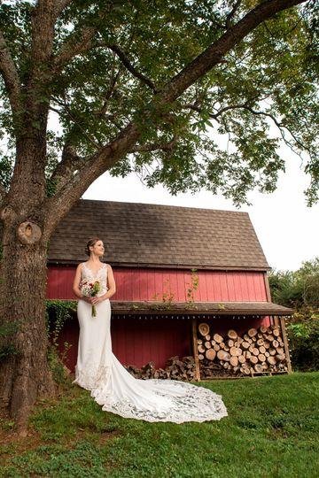anna alex wedding 165 51 657654 161042230998410