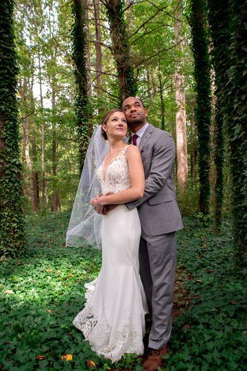 anna alex wedding 771 51 657654 161042233444890