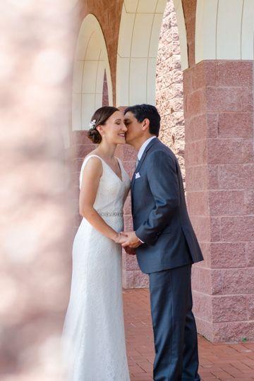 emily guillermo prado wedding 68 51 657654 158264754857404