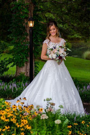 jessica smith bridal 50 51 657654 158264714559467