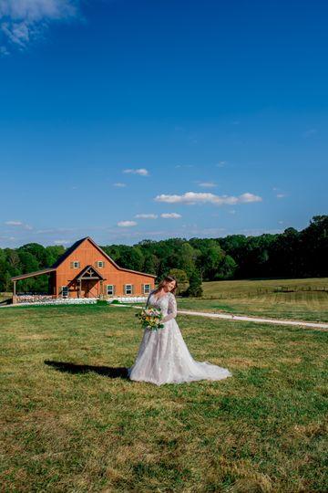 madison eric wedding 117 51 657654 1573421193