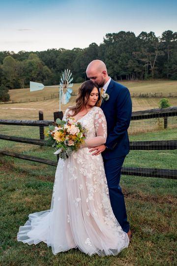 madison eric wedding 532 51 657654 1573421227