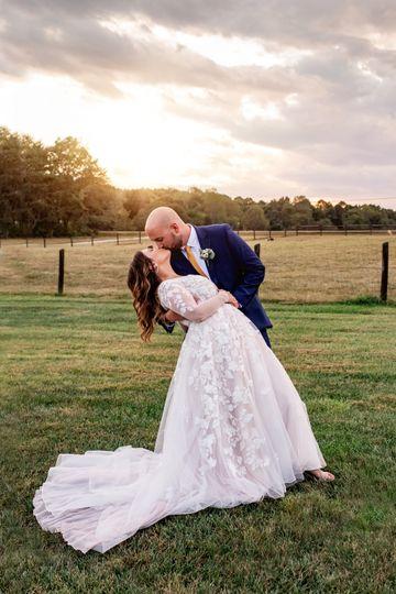 madison eric wedding 559 51 657654 1573420985